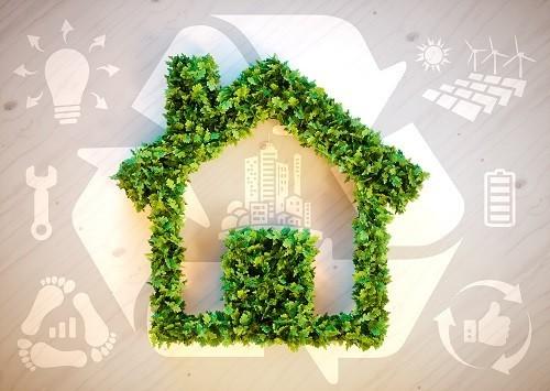Hypotheekadvies duurzaam Bouwen