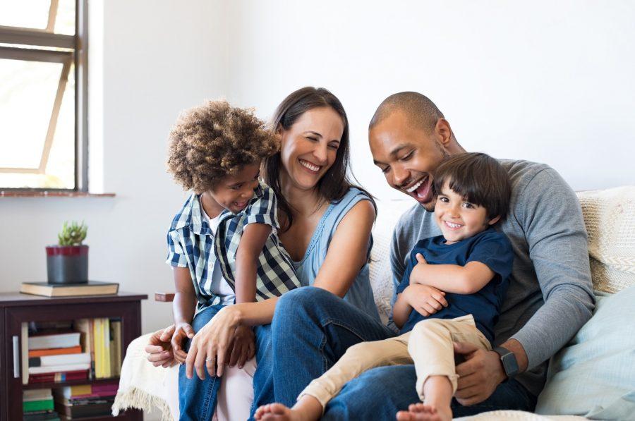 NHG - Nationale Hypotheek Garantie