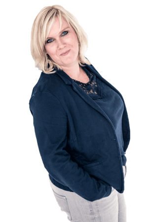 Maaike Verhoef-Advies met M.I.N.T.