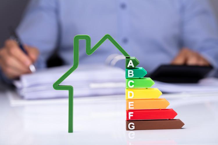 Energielabel-Advies-met-M.I.N.T