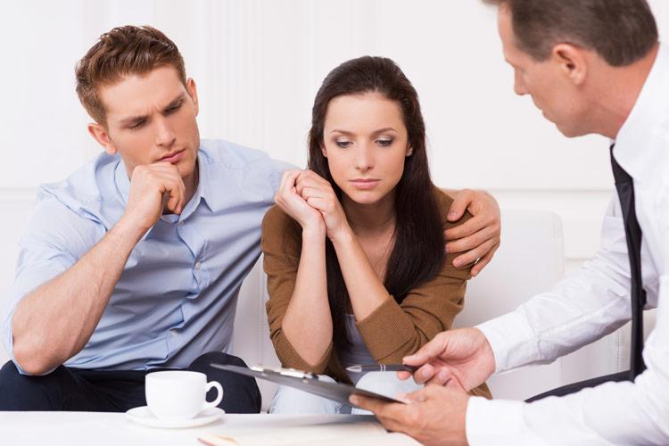 betalingsproblemen nhg-Advies met M.I.N.T.