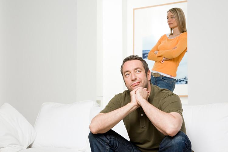 hoofdelijke-aansprakelijkheid-advies-met-M.I.N.T