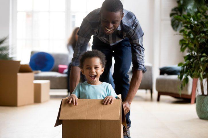 maximale hypotheek ruimer